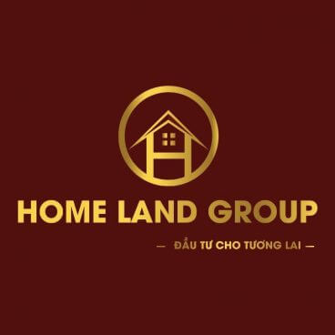 Logo Homeland Group 1