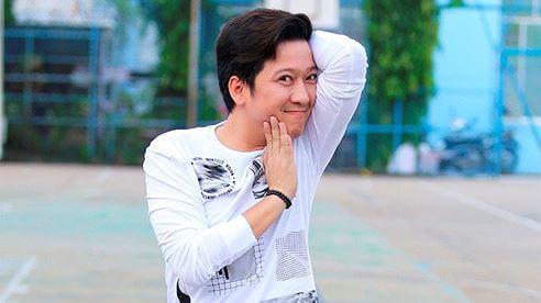 Danh Hai Truong Giang