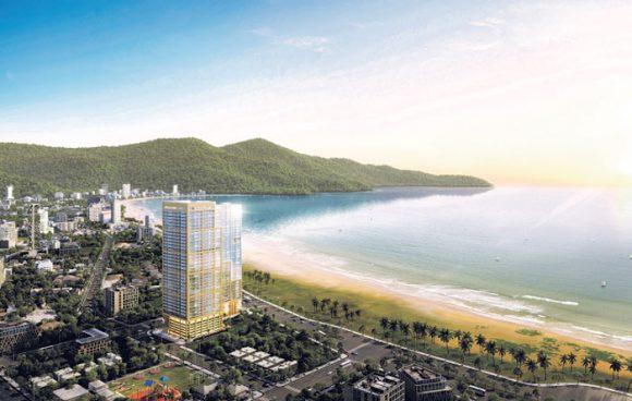 Can Ho Premier Sky Residences Mat Tien Bien So Huu Lau Dai