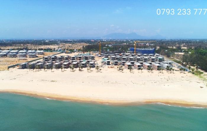 Shantira Beach Resort Spa Van Thu Hut Nha Dau Tu Ngay Trong Mua Dich