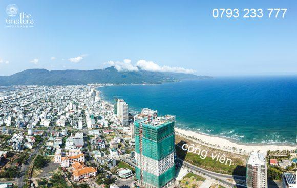 Hình ảnh The 6nature Đà Nẵng