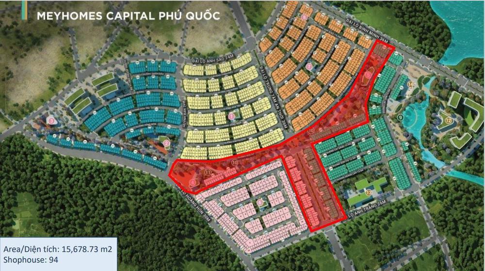 Daewoo Ec Se Xay Dung Pho Han Quoc Tai Meyhomes Capital Phu Quoc